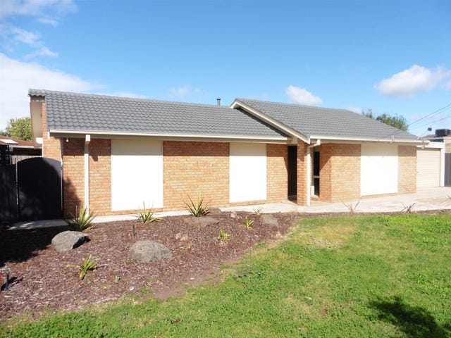 27 Windsor Avenue, Wyndham Vale, Vic 3024