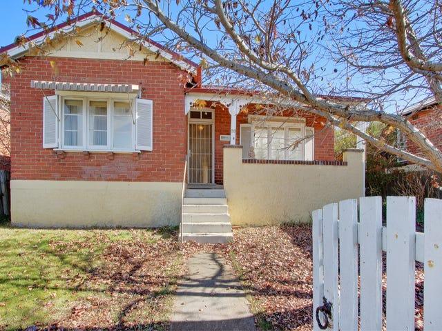 26 Sloane Street, Goulburn, NSW 2580