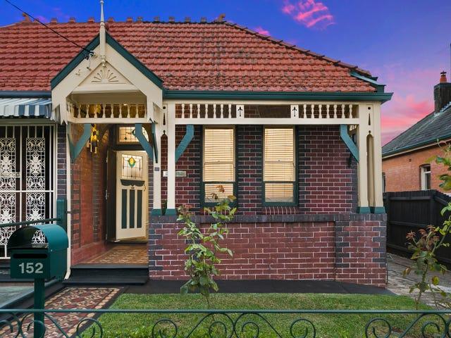 152 Dalhousie Street, Haberfield, NSW 2045