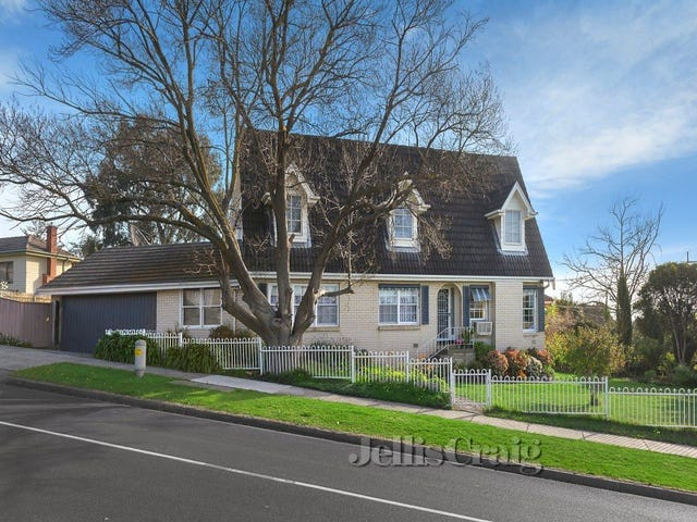 228 Highbury Road, Mount Waverley, Vic 3149