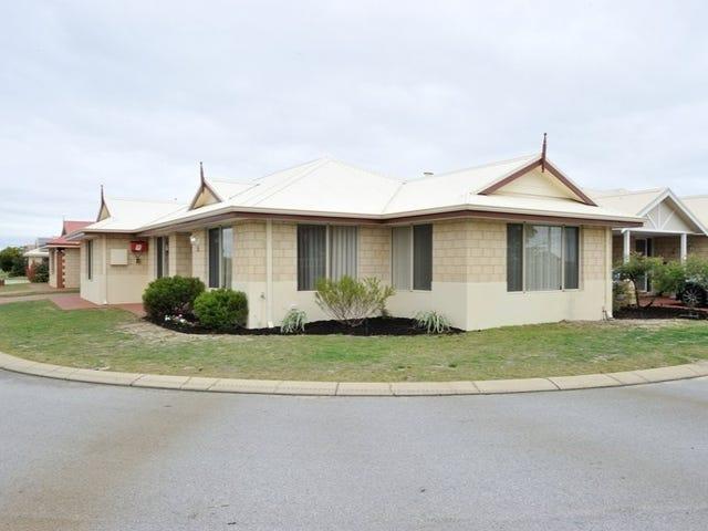 12/194 Old Mandurah Road, Ravenswood, WA 6208