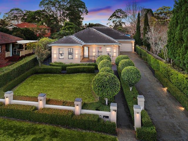 8 Roach Avenue, Thornleigh, NSW 2120