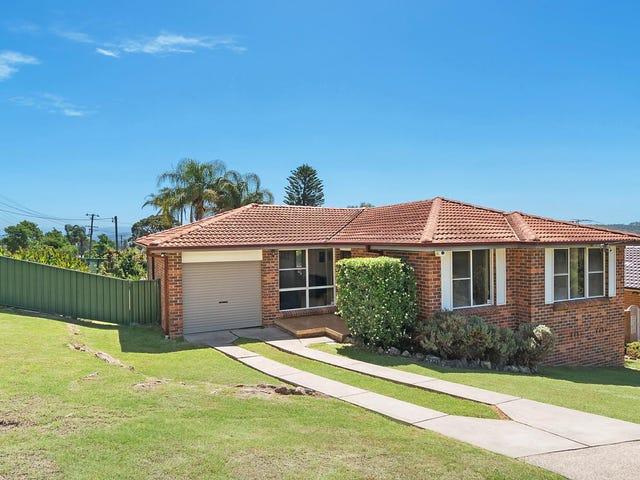 1 Harrison Street, Warners Bay, NSW 2282