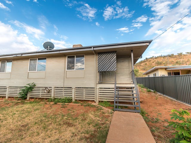 27 Hinkler Crescent, Mount Isa, Qld 4825