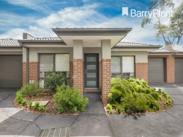 2/60 Norma Crescent, Knoxfield, Vic 3180