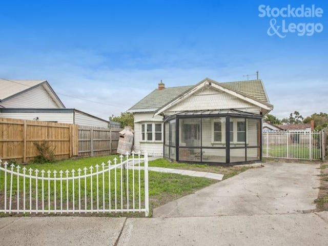 3 Butters Street, Reservoir, Vic 3073