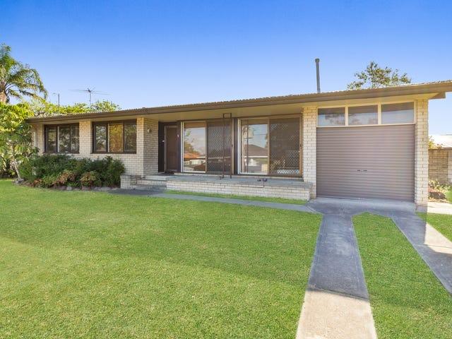 5 Josephine Crescent, Moorebank, NSW 2170
