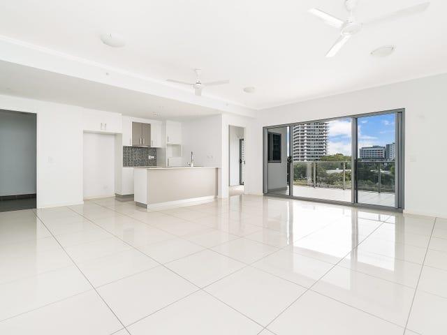 2 (402)/108 Mitchell Street, Darwin City, NT 0800