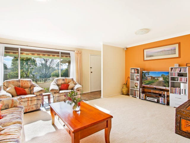 8 Ignatius Crescent, North Richmond, NSW 2754