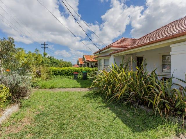 30 Greene Ave, Ryde, NSW 2112