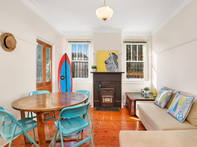 3/28 Junction Street, Woollahra, NSW 2025