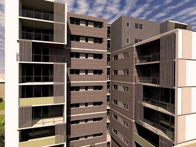 54-56 Macquarie Street, Liverpool, NSW 2170