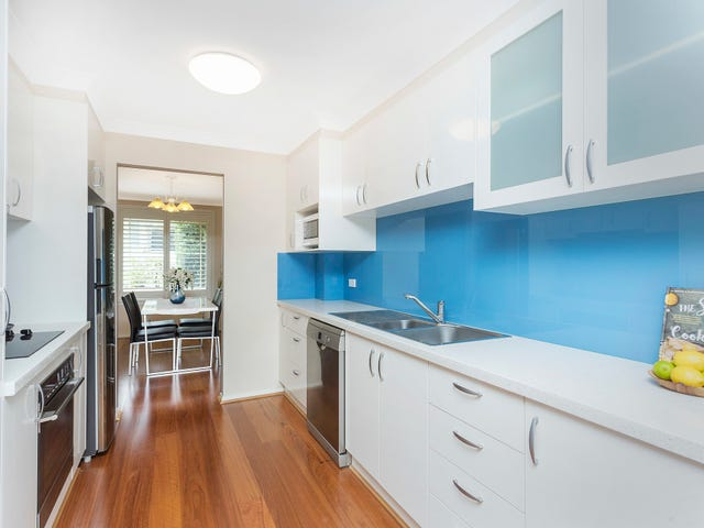 1/71 Cairns Street, Riverwood, NSW 2210