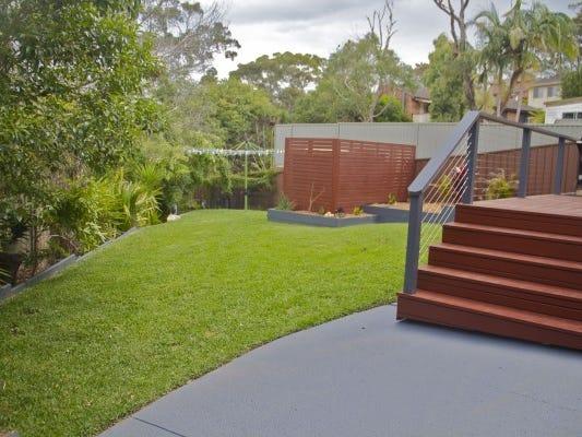 54A Dumbarton Place, Engadine, NSW 2233