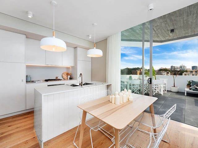 801/38 Ocean Street, Bondi, NSW 2026