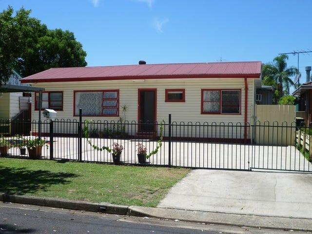 6 Annette Avenue, Ingleburn, NSW 2565