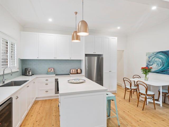 2/279 O'Sullivan Road, Bellevue Hill, NSW 2023