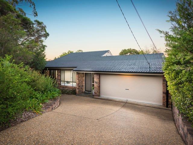 45 Morrison Avenue, Engadine, NSW 2233