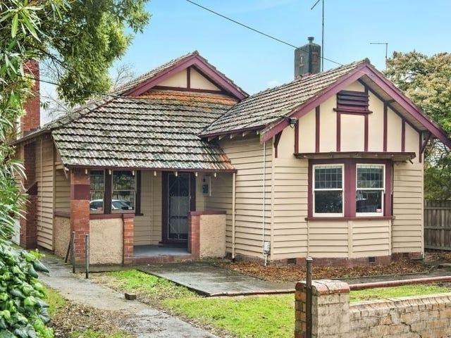 102 Eyre Street, Ballarat Central, Vic 3350