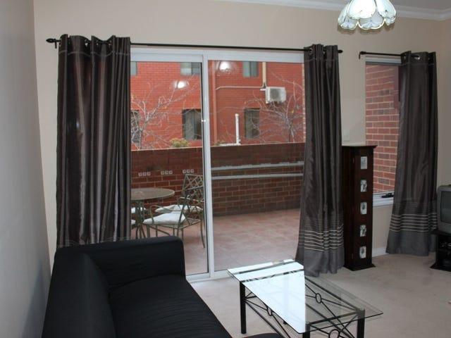 5/102 Goderich Street, East Perth, WA 6004