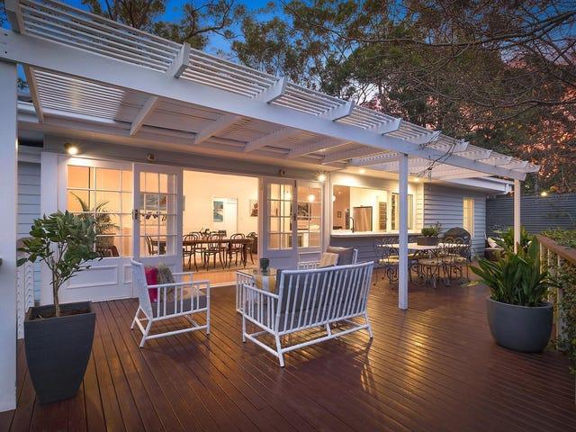 118 Lucinda Avenue, Wahroonga, NSW 2076