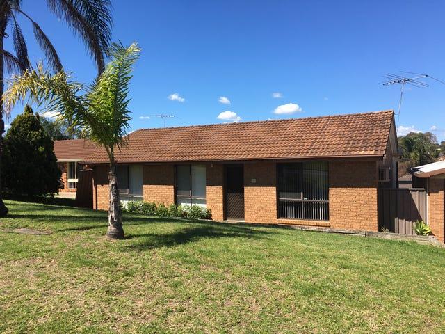 88 Crispsparkle Drive, Ambarvale, NSW 2560