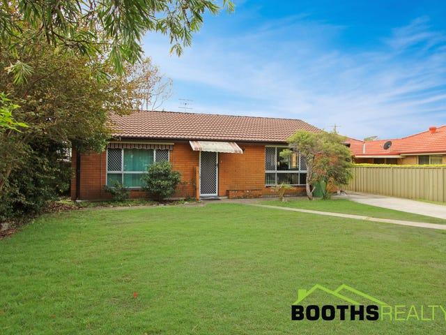 21 Wallarah Road, Gorokan, NSW 2263