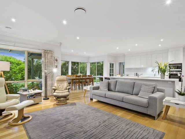 24-26 Cemetery Road, Drysdale, Vic 3222