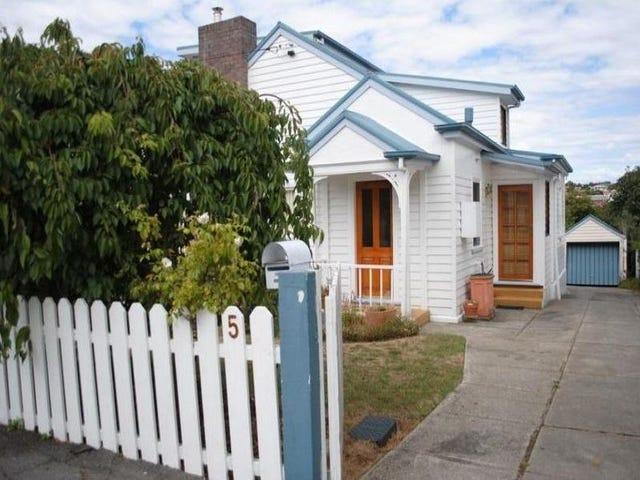 5 Wentworth Street, Newstead, Tas 7250