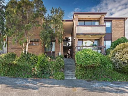 4/136 St Georges Road, Northcote, Vic 3070