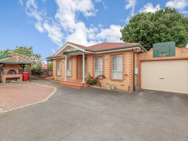 11a Hadkinson Street, Clayton South, Vic 3169