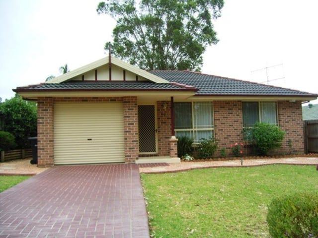 2 Pratia Place, Glenmore Park, NSW 2745