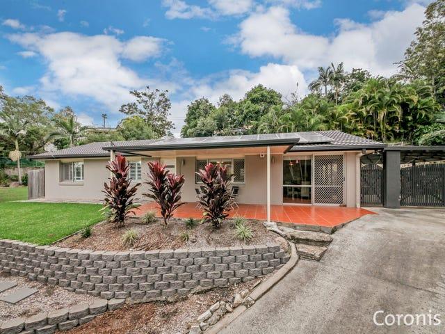 29 Yeerinbool Court, Arana Hills, Qld 4054