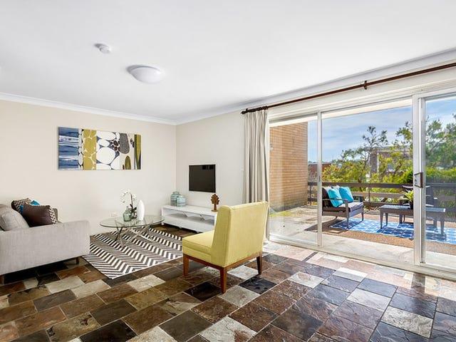2/119 St Georges Crescent, Drummoyne, NSW 2047