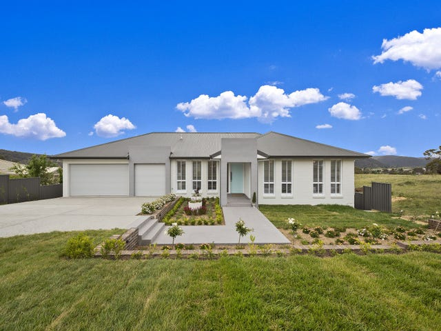 3 James O'Donnell Drive, Lithgow, NSW 2790