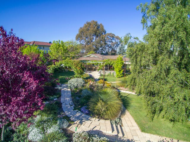 18 Elsey Street, Hawker, ACT 2614