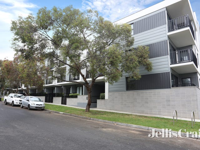 D509/8 Olive York Way, Brunswick West, Vic 3055