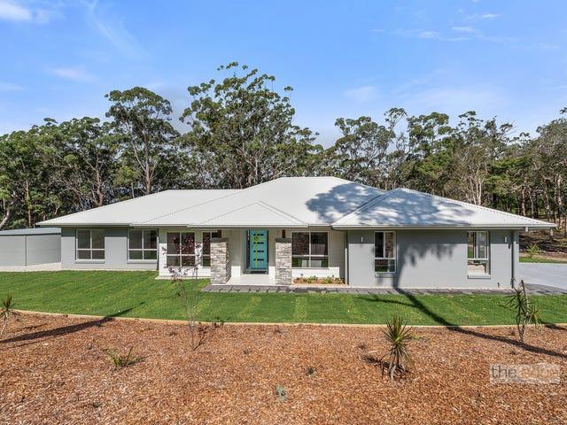 113 Pearl Circuit, Valla, NSW 2448