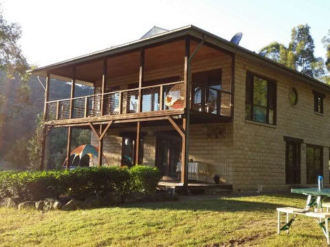 A/1042 River Road, Lower Portland, NSW 2756