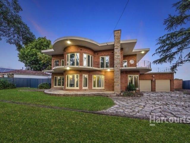 252 Pennant Hills Road, Carlingford, NSW 2118