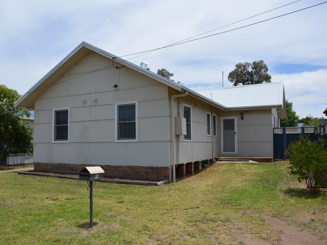 96 Lawson Street, Mudgee, NSW 2850