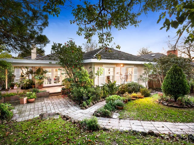 8 Stocks Road, Mount Waverley, Vic 3149