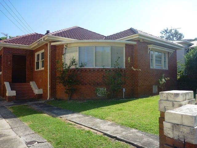 17 Hercules St, Wollongong, NSW 2500