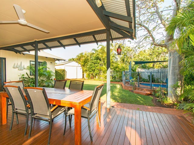 7 Bin Sallik Avenue, Cable Beach, WA 6726