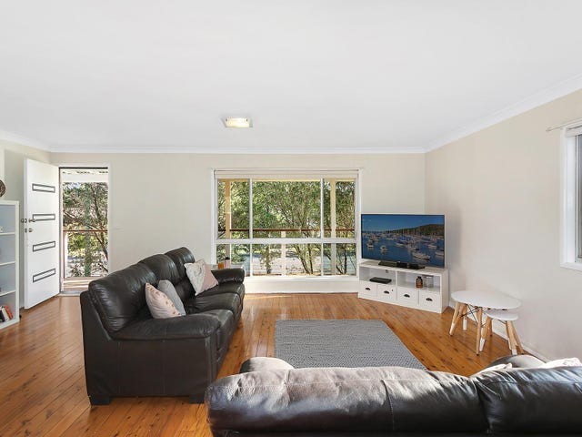 101 Kerry Crescent, Berkeley Vale, NSW 2261