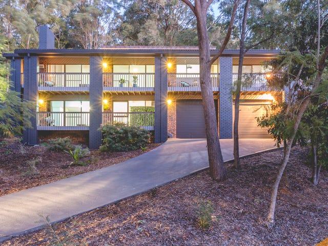 64 Elbrook Dr, Rankin Park, NSW 2287