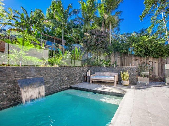 11 Campbell Street, Bangalow, NSW 2479