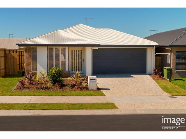 6 Hope Street, Griffin, Qld 4503