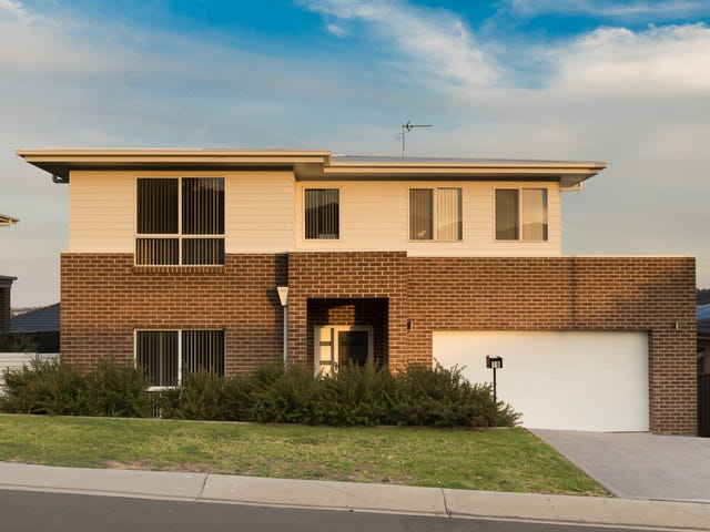 18 Francis Road, Flinders, NSW 2529