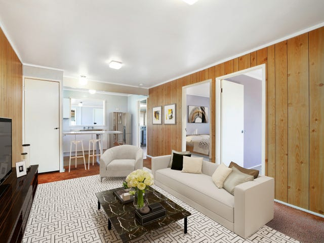 25 Brenda Crescent, Tumbi Umbi, NSW 2261